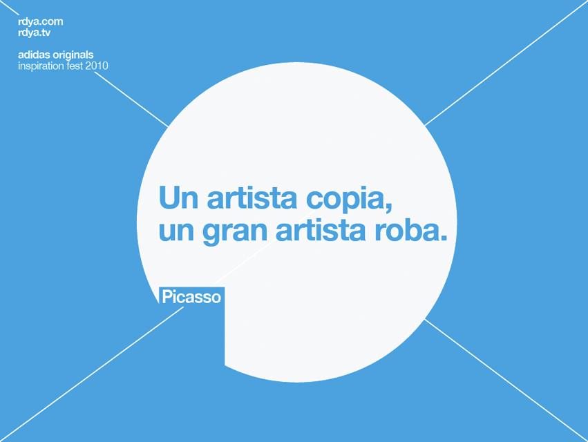 blogadidas_6