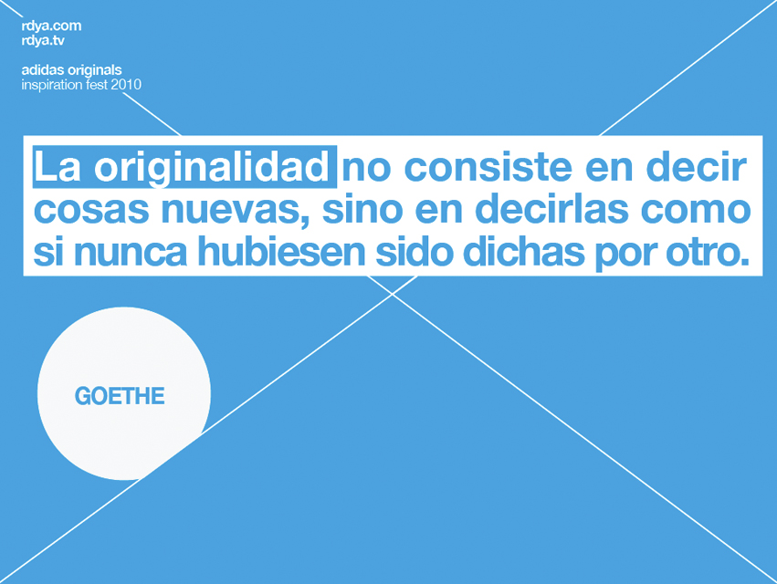 blogadidas_7